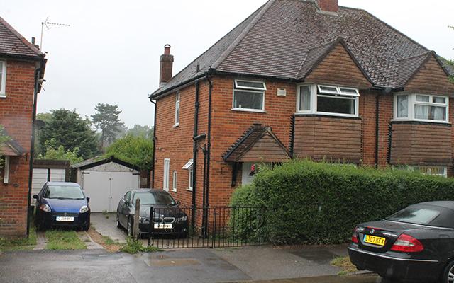 32-Ashenden-Road-Front