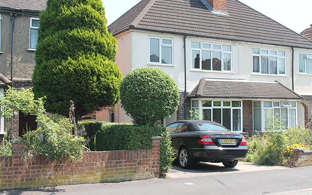 57-Beckingham-road-front